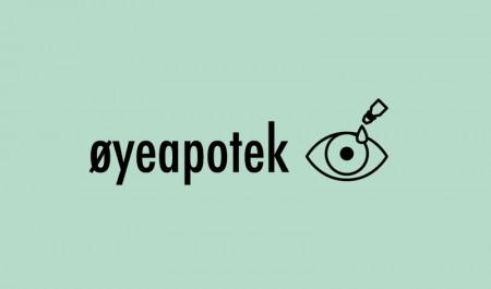 Øyeapotek