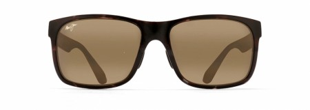 Maui Jim Red Sands solbriller