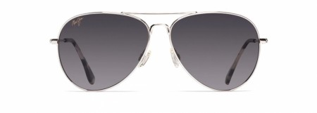 Maui Jim Mavericks solbriller