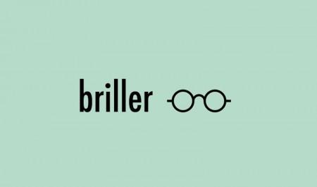 Informasjon om briller